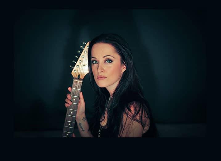 Temecula Live Music Diana Rein